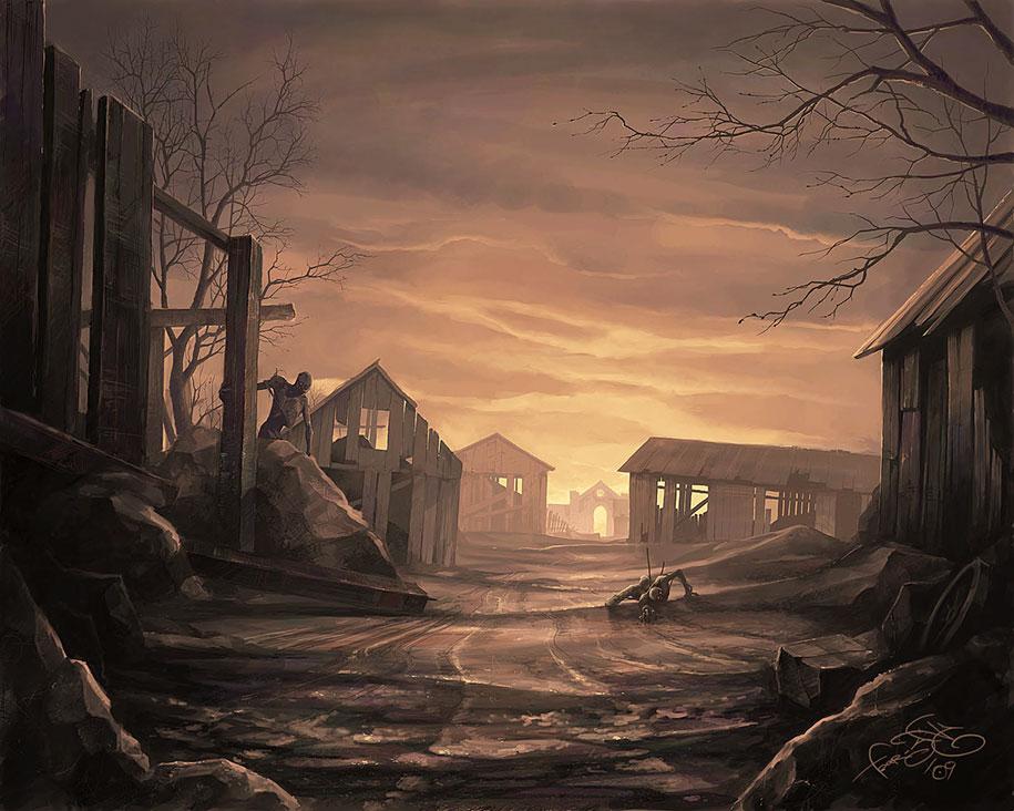 fantasy-with-touch-of-reality-russian-illustrator-sergey-svistunov-23