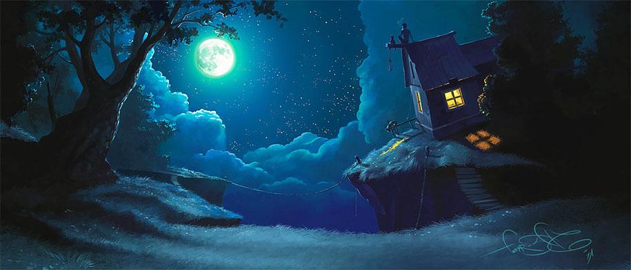 fantasy-with-touch-of-reality-russian-illustrator-sergey-svistunov-24