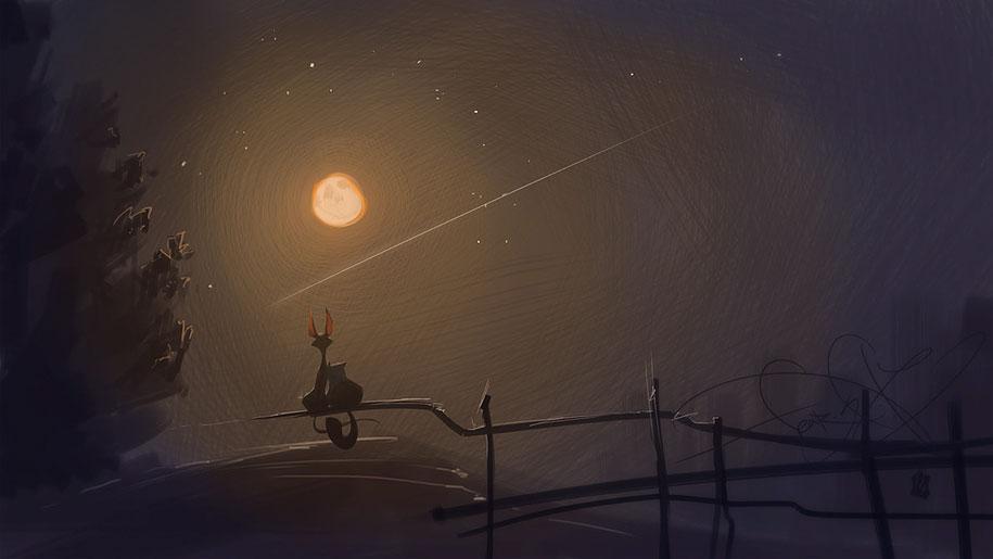 fantasy-with-touch-of-reality-russian-illustrator-sergey-svistunov-27