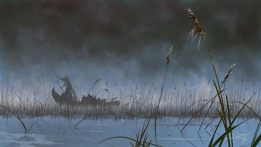 fantasy-with-touch-of-reality-russian-illustrator-sergey-svistunov-31