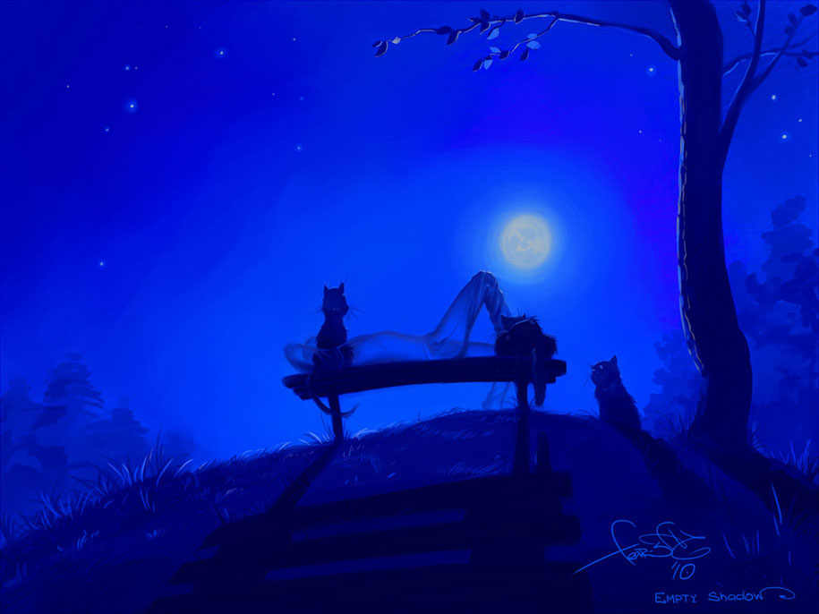 fantasy-with-touch-of-reality-russian-illustrator-sergey-svistunov-32