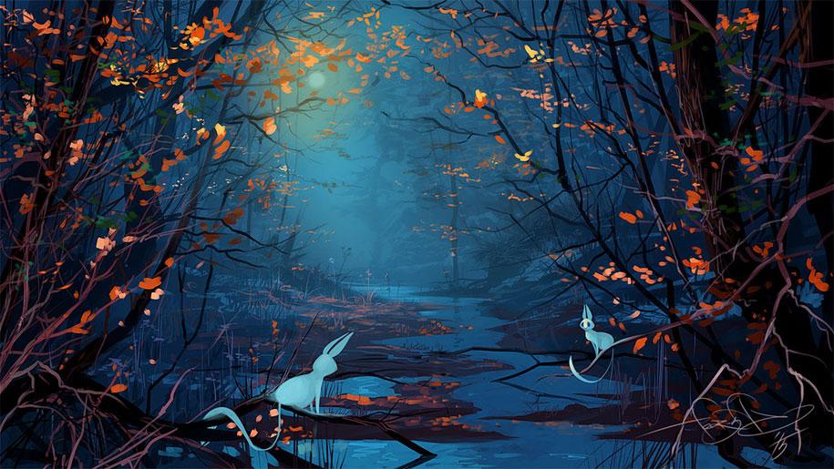 fantasy-with-touch-of-reality-russian-illustrator-sergey-svistunov-33