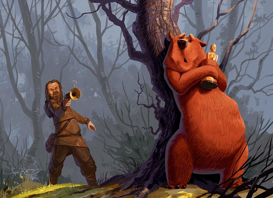 fantasy-with-touch-of-reality-russian-illustrator-sergey-svistunov-4