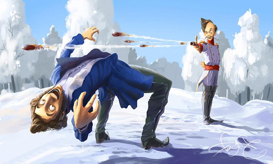 fantasy-with-touch-of-reality-russian-illustrator-sergey-svistunov-40