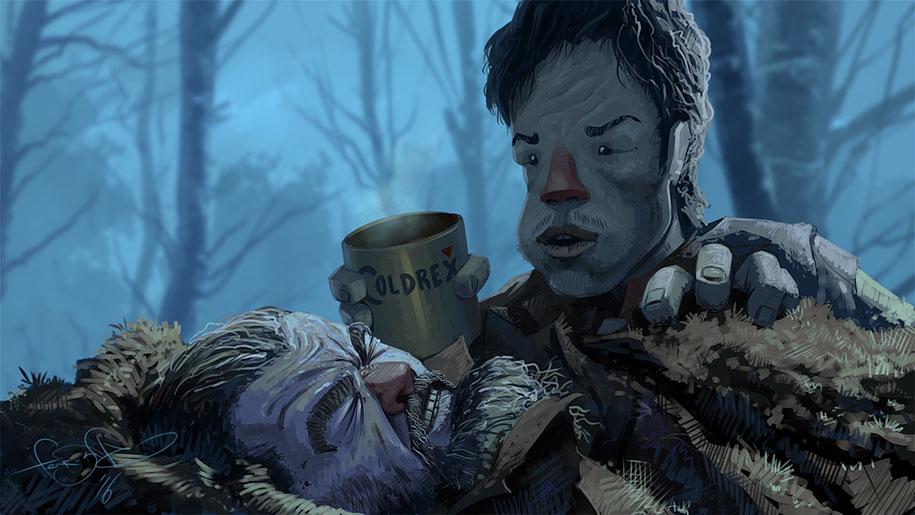 fantasy-with-touch-of-reality-russian-illustrator-sergey-svistunov-5