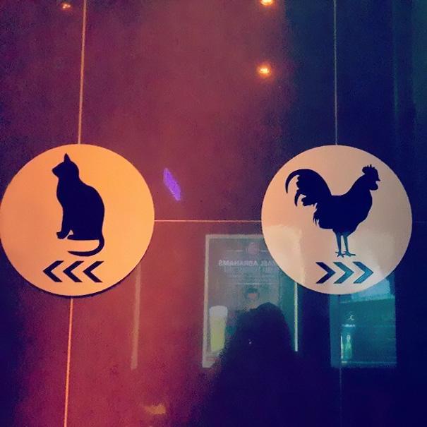 funny-creative-bathroom-signs-11