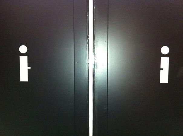 funny-creative-bathroom-signs-14