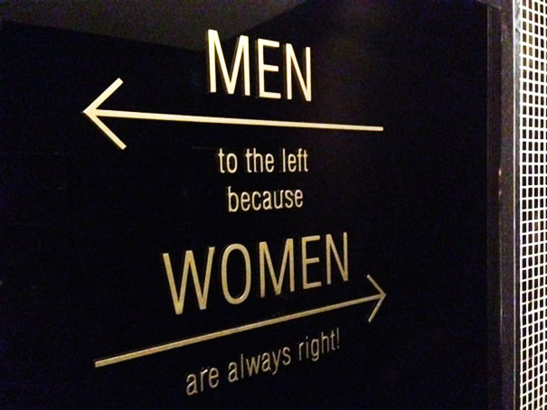 funny-creative-bathroom-signs-15