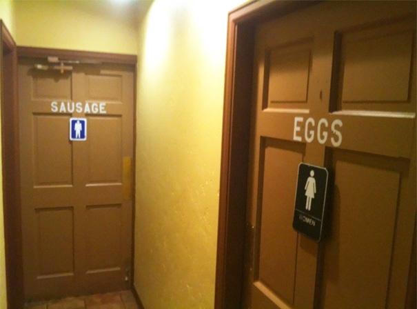 funny-creative-bathroom-signs-5