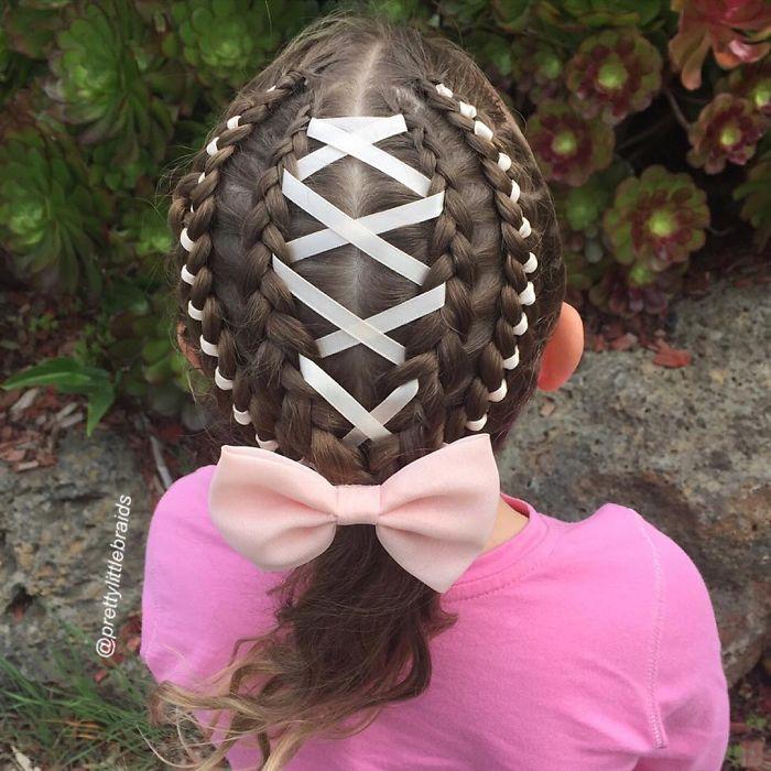 hair-braiding-mom-shelley-gifford-1