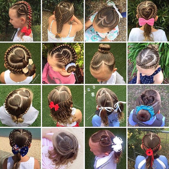 hair-braiding-mom-shelley-gifford-11
