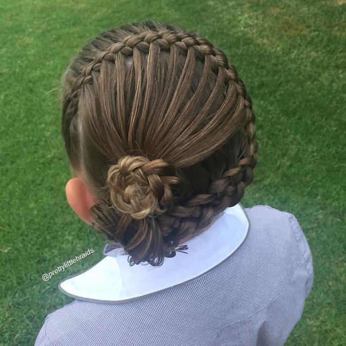 hair-braiding-mom-shelley-gifford-12