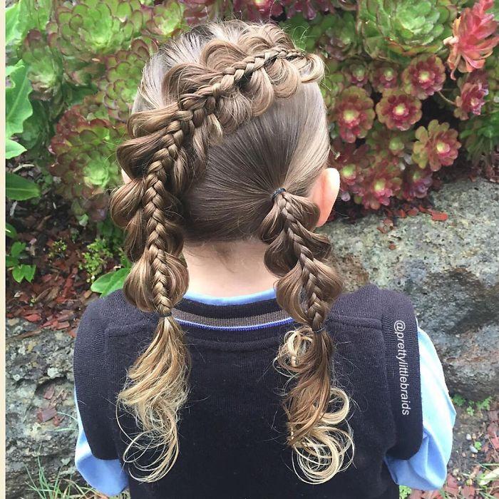 hair-braiding-mom-shelley-gifford-13