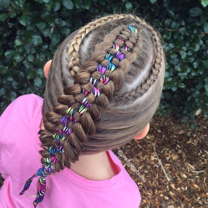 hair-braiding-mom-shelley-gifford-14