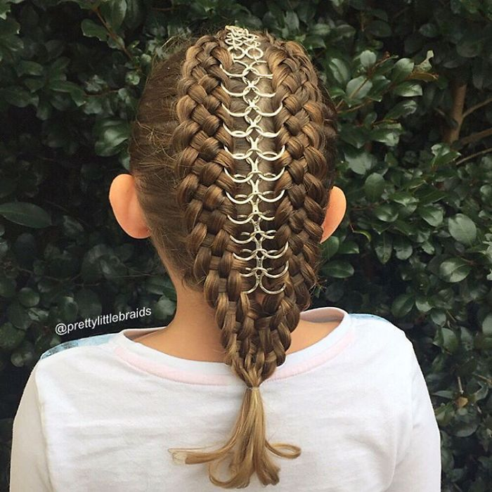 hair-braiding-mom-shelley-gifford-15