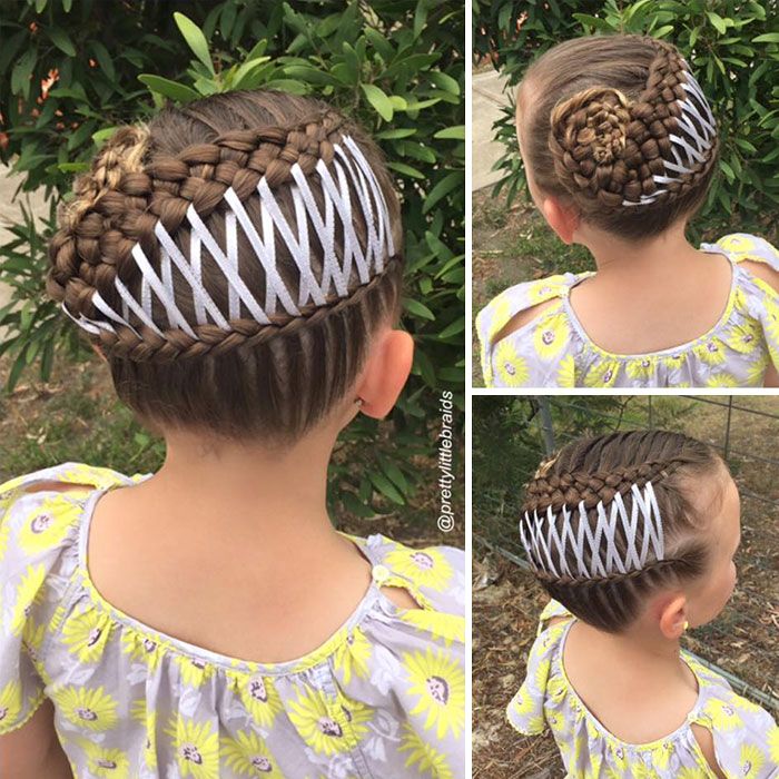 hair-braiding-mom-shelley-gifford-16