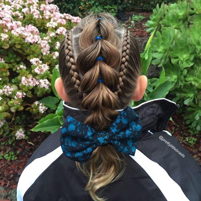 hair-braiding-mom-shelley-gifford-17