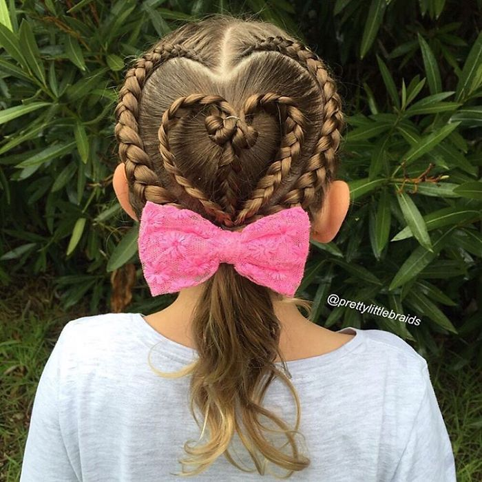 hair-braiding-mom-shelley-gifford-2