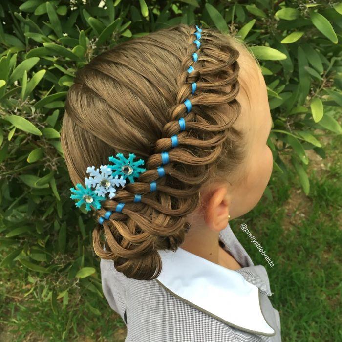 hair-braiding-mom-shelley-gifford-3