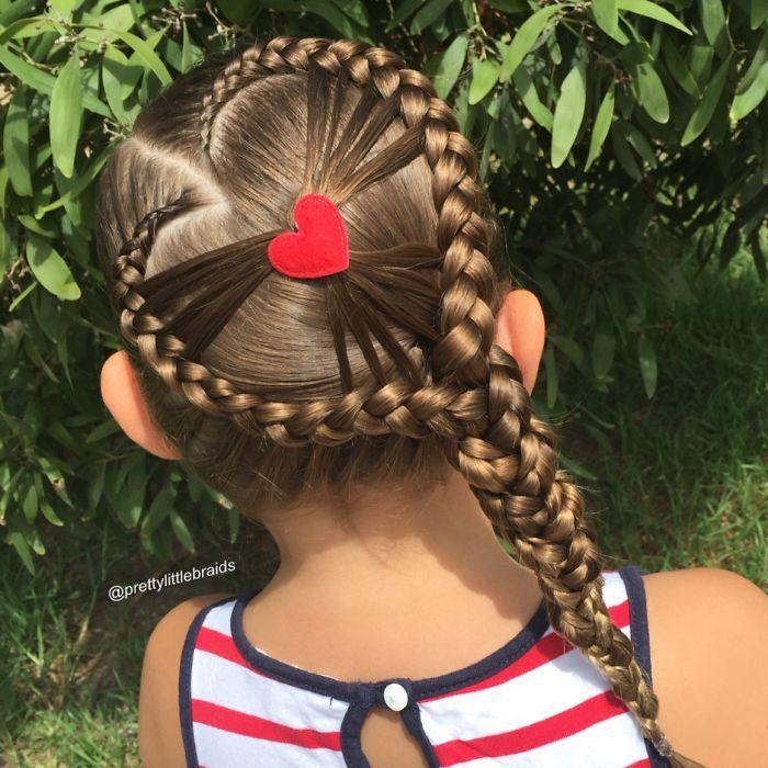 hair-braiding-mom-shelley-gifford-4
