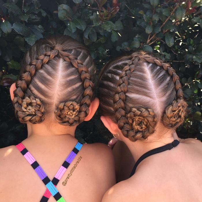 hair-braiding-mom-shelley-gifford-5