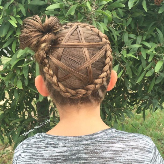 hair-braiding-mom-shelley-gifford-6