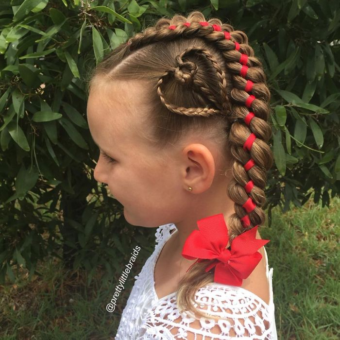 hair-braiding-mom-shelley-gifford-7
