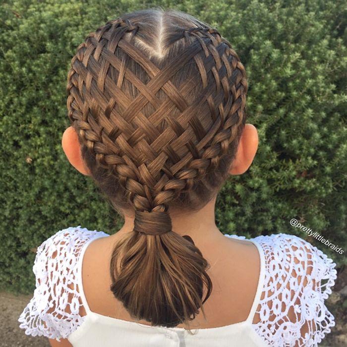 hair-braiding-mom-shelley-gifford-8