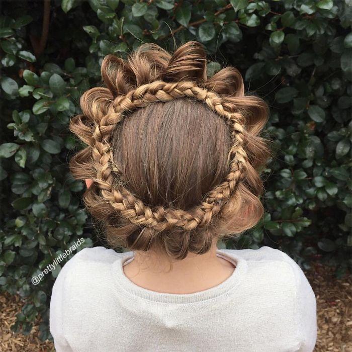 hair-braiding-mom-shelley-gifford-9