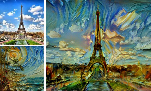 inceptionism-neural-network-drawings-art-of-dreams-16