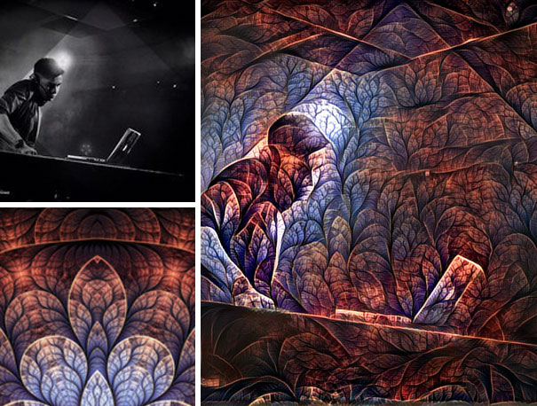 inceptionism-neural-network-drawings-art-of-dreams-18
