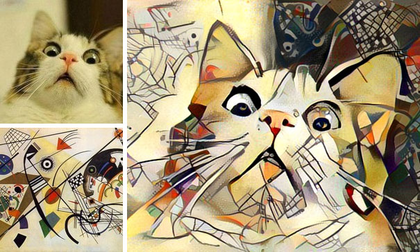 inceptionism-neural-network-drawings-art-of-dreams-20