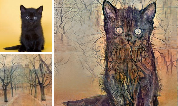 inceptionism-neural-network-drawings-art-of-dreams-22