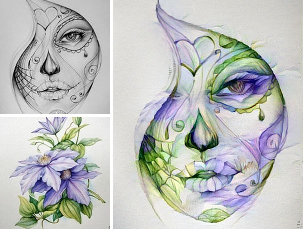 inceptionism-neural-network-drawings-art-of-dreams-23