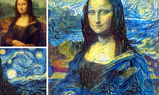 inceptionism-neural-network-drawings-art-of-dreams-24