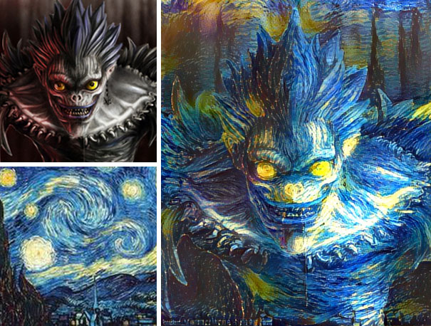 inceptionism-neural-network-drawings-art-of-dreams-25