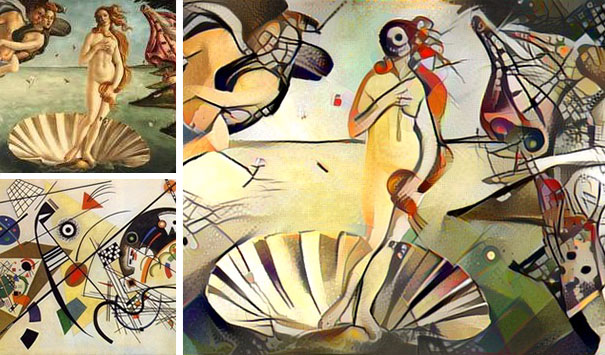 inceptionism-neural-network-drawings-art-of-dreams-8