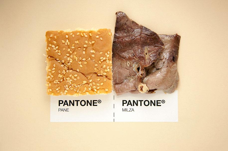 italian-food-pantone-color-matching-system-10