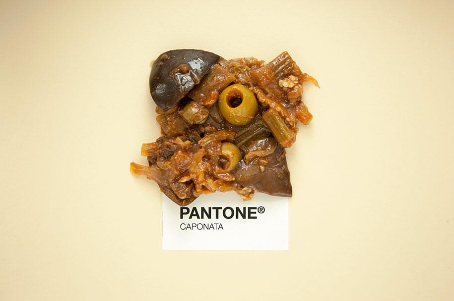italian-food-pantone-color-matching-system-2