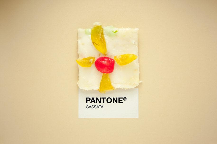 italian-food-pantone-color-matching-system-3