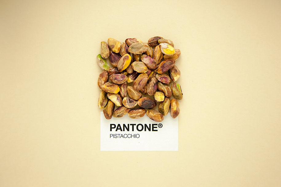 italian-food-pantone-color-matching-system-4