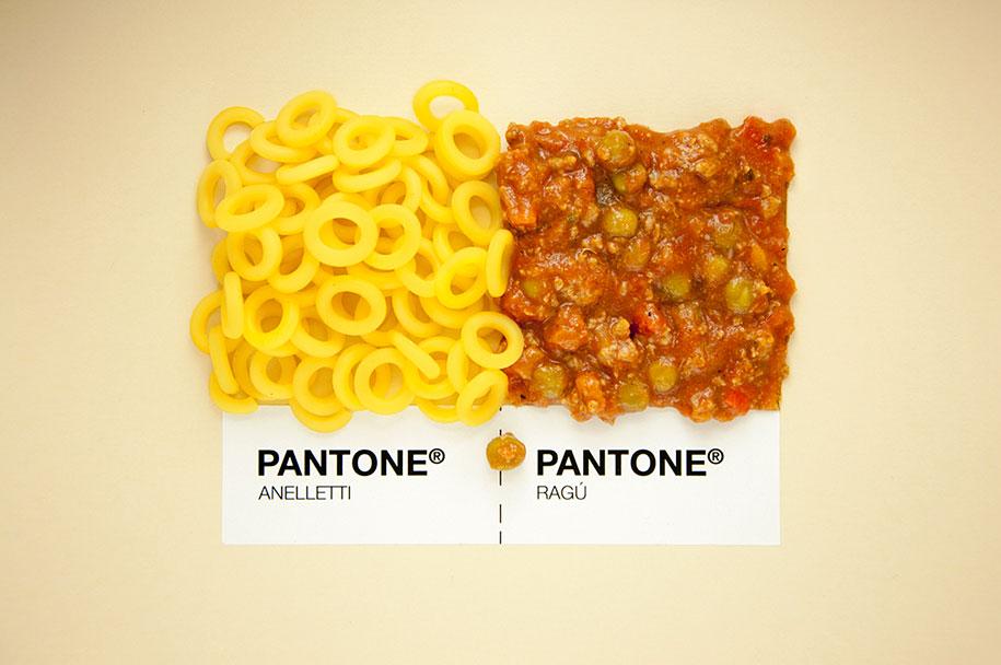 italian-food-pantone-color-matching-system-5