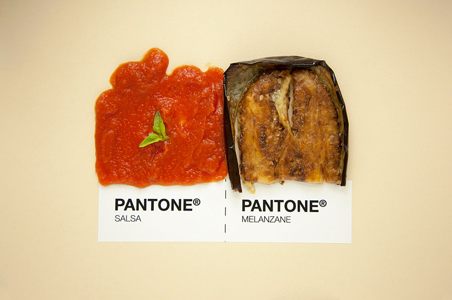 italian-food-pantone-color-matching-system-6