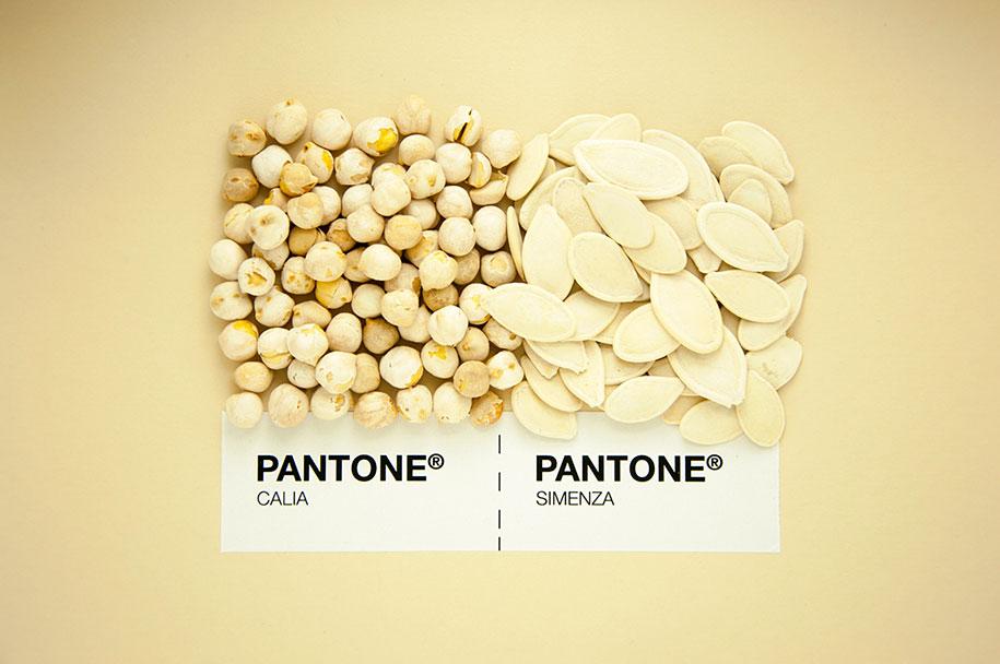italian-food-pantone-color-matching-system-9