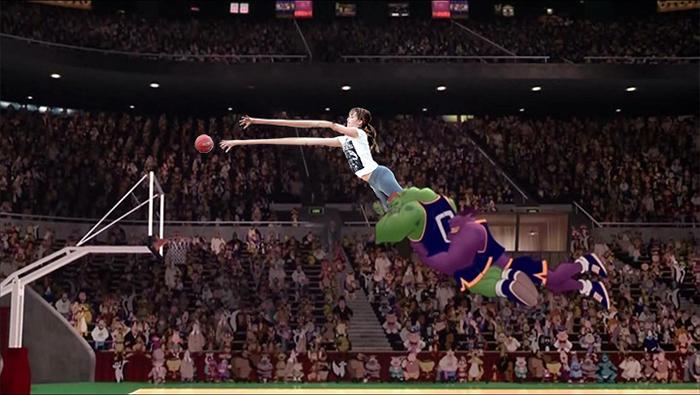 jennifer-lawrence-playing-basketball-edits-photoshop-trolls-16