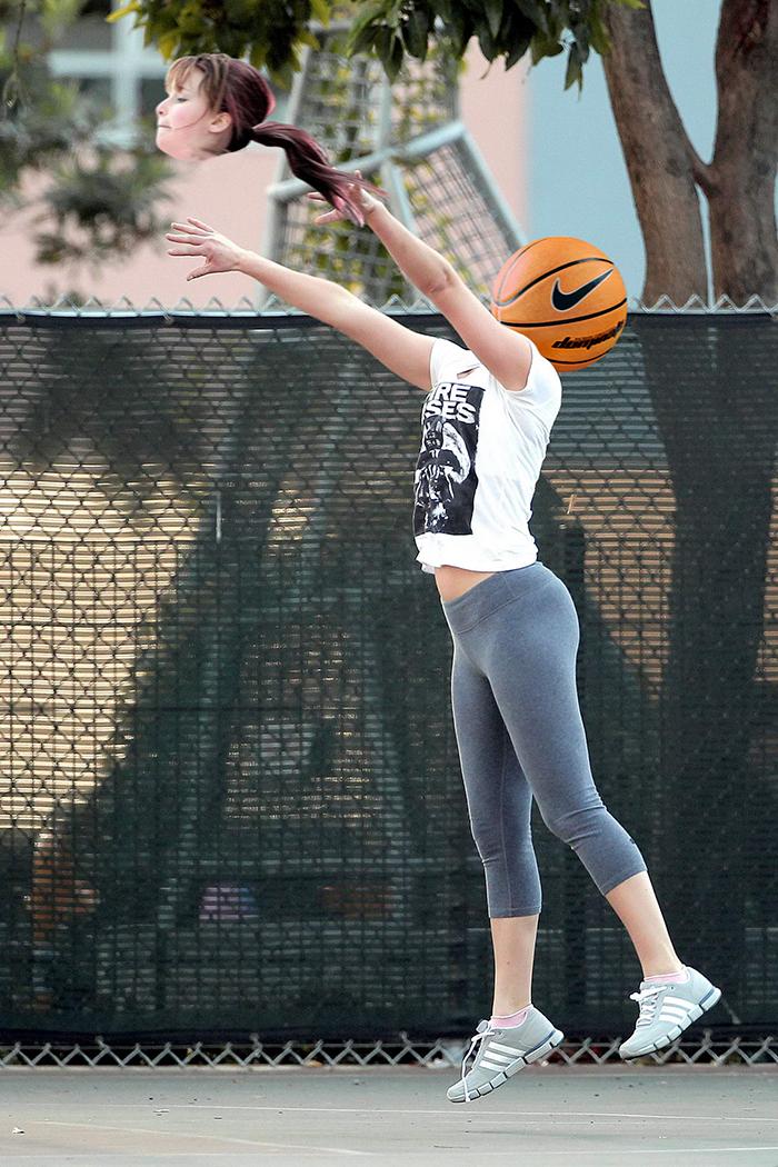 jennifer-lawrence-playing-basketball-edits-photoshop-trolls-8
