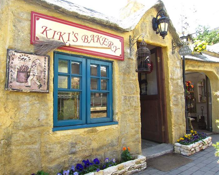 kiki-ghibli-anime-bakery-yufuin-floral-village-japan-2