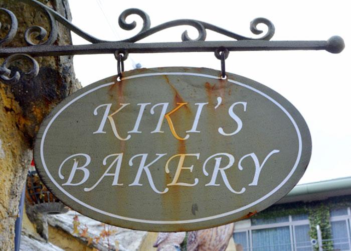 kiki-ghibli-anime-bakery-yufuin-floral-village-japan-6