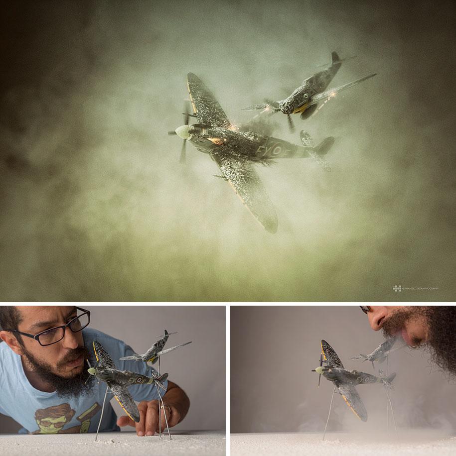 miniature-dream-photography-felix-hernandez-rodriguez-25-2