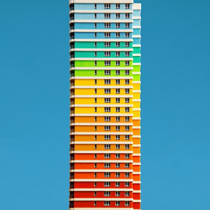 modern-architecture-istambul-photography-yener-torun-turkey-15